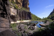 jim-jim-falls;jim-jim;kakadu;kakadu-national-park;northern-territory;northern-territory-national-par