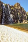 twin-falls;kakadu-national-park;kakadu;kakadu-river;kakadu-creek;northern-territory;northern-territo