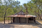 blyth-homestead;historical-building;litchfield;litchfield-national-park;northern-territory;northern-