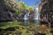 florence-falls;litchfield;litchfield-national-park;swimming-in-litchfield-national-park;northern-ter