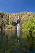 wangi-falls;litchfield-national-park;litchfield;northern-territory-national-park;northern-territory