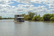 corroboree-billabong;corroboree-billabong-cruise;mary-river;mary-river-wetland;northern-territory-we