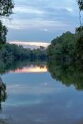 mary-river;mary-river-caravan-park;mary-river-wilderness-retreat-and-caravan-park;mary-river-region;