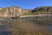 katherine-river;katherine-gorge;nitmiluk-national-park;canoeing-katherine-river;kayacking-katherine-