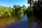 katherine-gorge-national-park