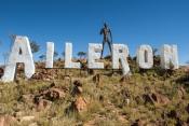 aileron-roadhouse;aileron;stuart-highway-roadhouse;stuart-highway;aboriginal-sculpture;australiana;n
