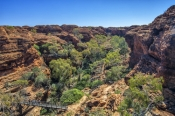 kings-canyon-picture;kings-canyon;watarrka-national-park-picture;watarrka-national-park;watarrka;nor
