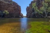 ellery-creek-big-hole;ellery-creek;west-macdonnell-ranges;west-macdonnell-ranges-national-park;alice