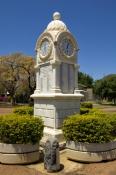 barcaldine;barcaldine-war-memorial;war-memorial;australian-war-memorial;anzac-memorial;capricorn-hwy