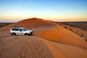 big-red;simpson-desert;simpson-desert-crossing;central-australia;birdsville;simpson-desert-sand-hill