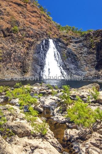 wujul wujul;wujul wujul falls;bloomfield river;bloomfield track;bloomfield track 4wd;walker family;walker family wujul wujul tour