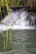 indarri-falls;lawn-hill-creek;lawn-hill;lawn-hill-national-park;boodjamulla-national-park;waterfall;