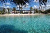 south-bank;brisbane;streets-beach;south-bank-beach;brisbane-river;brisbane-attractions
