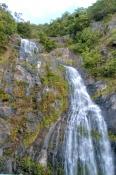 barron-falls;barron-gorge;cairns