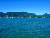 cairns-marina;cairns;queensland;cairns-harbour;cairns-harbor;trinity-inlet