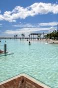 cairns-swimming-centre;cairns;queensland;far-north-queensland;cairns-swimming-pool