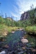 carnarvon-gorge;carnarvon-creek;carnarvon-national-park;creek;stream;queensland-national-park;austra