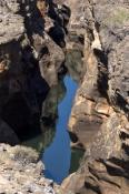 cobbold-gorge;robin-hood-station;georgetown;savannah-way;the-savannah-way;queensland-gorge