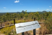 glasshouse-mountains-picture;glasshouse-mountains;glasshouse-mountains-national-park;queensland;beer