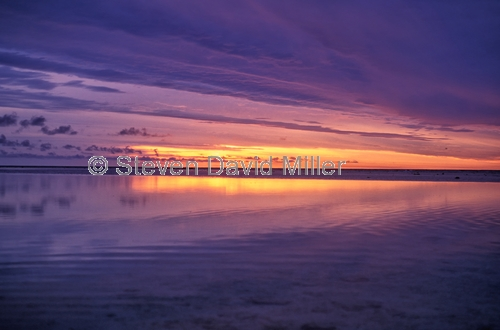 lady musgrave island;lady musgrave island capricorn bunker group;great barrier reef;great barrier reef marine park;queensland marine park;sunset on the great barrier reef;sunset