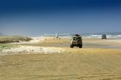 fraser-island;fraser-island-beach;seventy-five-mile-beach;fraser-island-national-park;great-sandy-na