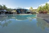 fraser-island;kingfisher-bay-resort;fraser-island-national-park;great-sandy-national-park;kingfisher