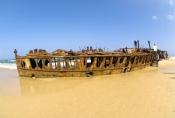 maheno-wreck;seventy-five-mile-beach;fraser-island-ship-wreck;fraser-island;fraser-island-national-p