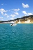 platypus-bay;fraser-island;wathumba;wathumb-campground;fraser-island-national-park;great-sandy-natio