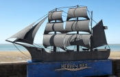 hervey-bay;great-sandy-marine-park;queensland;great-sandy-strait;hervey-bay-foreshore;hervey-bay-ari