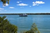 karumba;gulf-of-carpentaria;prawn-trawler-gulf-of-carpentaria