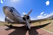 qantas-museum;qantas-founders-outback-museum;longreach;central-queensland;longreach-museum;airplane-