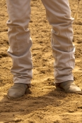 australian-stockmans-hall-of-fame;stockmans-hall-of-fame;stockmans-hall-of-fame;longreach;outback-he