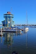 mooloolaba;sunshine-coast;mooloolaba-the-wharf;the-wharf-mooloolaba;parrearra-channel;marina;queensl