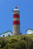 cape-moreton-lighthouse;cape-moreton-conservation-park;moreton-island-visitor-information-center-cen