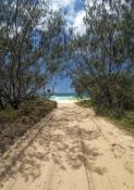 moreton-island;moreton-island-national-park;queensland-national-park;australian-national-park;middle