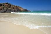 cape-cliff;braydon-beach;moreton-island;moreton-island-national-park;east-coast-moreton-island;queen