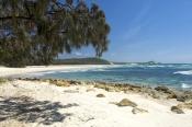 moreton-island;north-point-beach;moreton-island-northern-beach;moreton-island-national-park;queensla