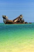 moreton-island-national-park;moreton-island;moreton-island-wrecks;tangalooma-wrecks;artificial-reef;