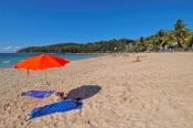 noosa;noosa-heads;noosa-heads-beach;noosa-beach;beach-at-noosa;noosa-queensland;sunshine-coast;queen