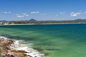 noosa;noosa-national-park;laguna-bay;noosa-headland;sunshine-coast;queensland-coast