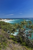 frenchmans-bay;point-lookout;straddie;north-stradbroke-island;lookout-point;moreton-bay-sand-island;