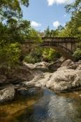 Paluma Range National Park, Queensland, Australia