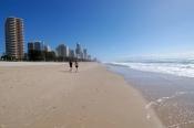 surfers-paradise;surfers-paradise-beach;gold-coast;queenslands-gold-coast;gold-coast-beach