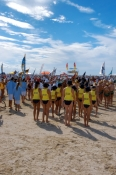 surf-carnival;junior-life-saving-club;gold-coast-surf-carnival;junior-life-savers