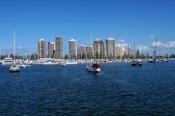 marina-mirage;southport;surfers-paradise;gold-coast;queenslands-gold-coast;queensland