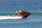 surf-carnival;surf-rescue-boat
