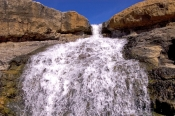 leichhardt-falls;leichhardt-lriver;leichhardt-river-crossing;the-savannah-way;savannah-way