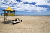 glenelg-beach;surf-rescue-hut;glenelg;adelaide;south-australia;surf-life-saving;adelaide-beach