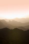 arkaroola;gammon-ranges;northern-flinders-ranges;dust-storm;outback;outback-south-australia;south-au