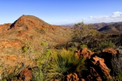 arkaroola;gammon-ranges;northern-flinders-ranges;arkaroola-wilderness-sanctuary;south-australia;outb